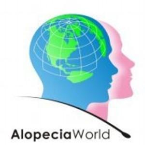 alopeciaworld