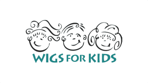 wigs-for-kids